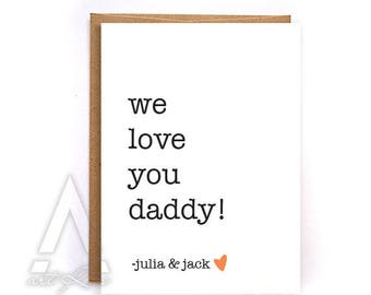 Fathers day card for grandpa fathers day card funny grandpa fathers day card from kids fathers day card funny greeting cards birthday cards bookmarktalkfo Choice Image