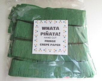 Make a Pinata - Pinata Party - Green - Piñatas - Pinata Game - Dragon Pinata - DIY Pinata - Birthday Pinata - Mexican Pinata - Party