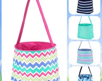 WB / V&L Easter Baskets - Monogram it too!