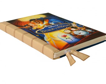 """Beauty and the Beast case  11"""" Acer Chromebook case 13-inch Acer Chromebook case 14"""" Acer Chromebook sleeve 15"""" Acer Chromebook case"""