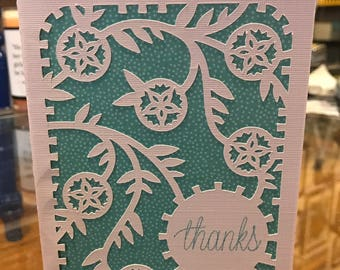 THANK YOU CARD - blank (2)