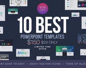 Best Powerpoint Templates - Presentation Templates