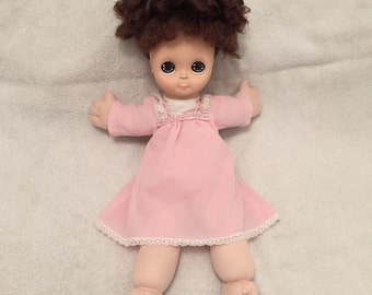 1988 Children For Children Doll