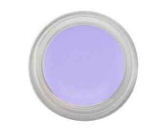 Corrector Concealer Primer Vegan Lilac Lavender Cover up foundation