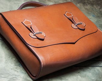 BRIEFCASE from RolKo