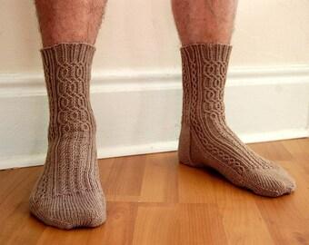 Balearique Socks