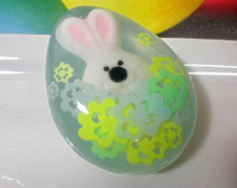 Easter Soap for Boys or Girls