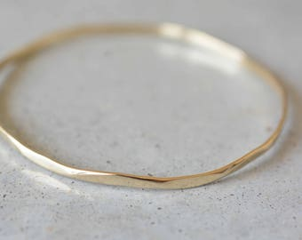 14K bangle, 14k gold bracelet bangle, gold bracelet blanks, 14k bracelet bangle , 14K bangle, 14k Stackable bangle, 14k Bangle Bracelet