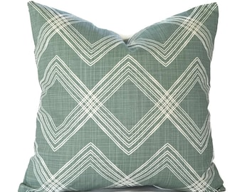 Pillows Pillow Covers Decorative Pillows ANY SIZE Pillow Cover Premier Prints Colton Waterbury