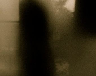 Black and White Photography, Dreamy, Surreal, Dark, Sepia, fPOE, Shadow