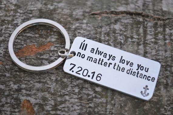 Long distance boyfriend gift boyfriend gift anniversary