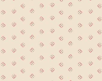 INDIE BOHEME By Pat Bravo for Art Gallery Fabrics Brief Momentos Linen