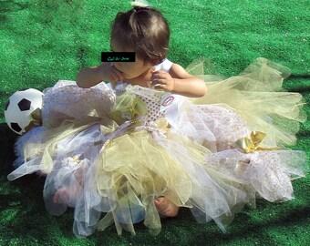 Princess Golden