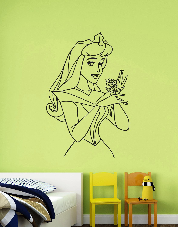 Bonito Princessa Esmalte De Uñas Elaboración - Ideas Para Pintar ...