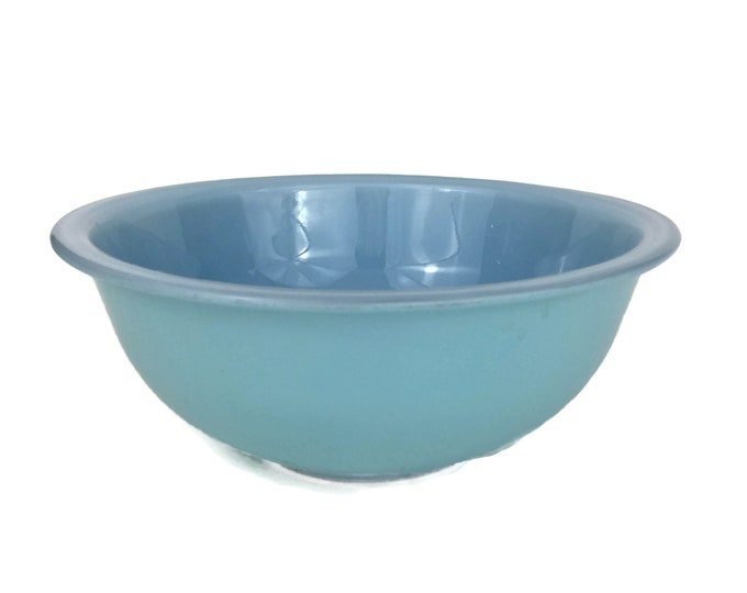 Pyrex 325 Mixing Bowl 2.5 L Oven and Microwave Proof