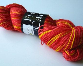 The Flash-  SW Stripe