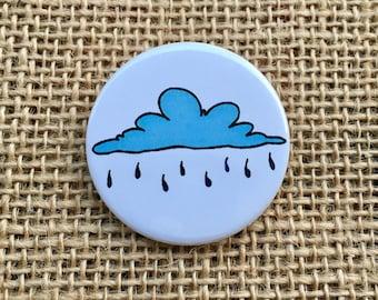 Rain plate, Cloud