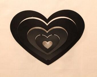 Love Wall Art