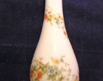 Lefton 2460 Bud Vase