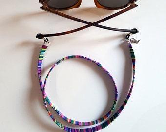Lace Hangs glasses Siniscola