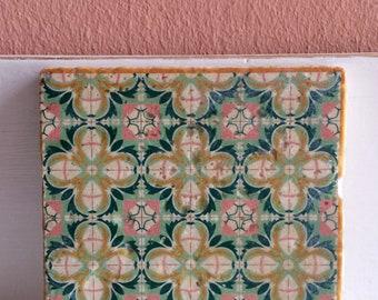 """Coaster Tile """"Santiago"""""""