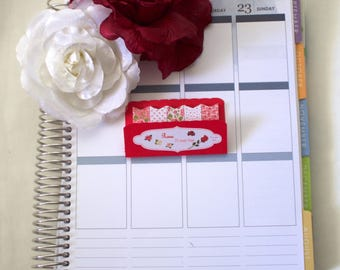 Page Flags   Roses   floral   flowers