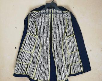 J.Crew Trench Coat Jacket
