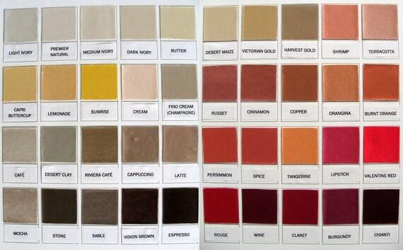 Salbei Farbe farbe salbei wandfarbe salbei comaggi farbe salbei geflochten