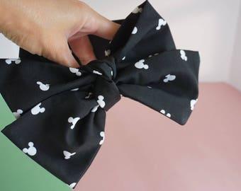 Mickey Mouse Headwraps, disney world, Disney Magic World