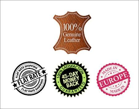 Bizarrerie - - - Wo  cuir Derbys, chaussures de Brogue, chaussures Vintage, Oxford, chaussures Derbys, argent personnalisé chaussures, personnalisation gratuite!!! 1f807f