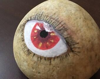 Watcher Eye - Grimmy