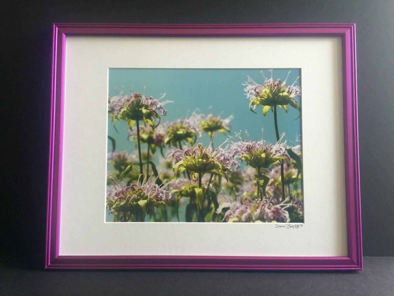 Perfecto Foto Púrpura Enmarca 8x10 Bosquejo - Ideas para Decorar con ...
