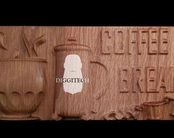 Cofee Break