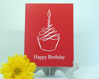 HAPPY BIRTHDAY ASSORTMENT 10 cards for 35.00