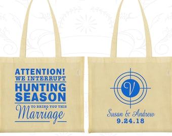 Custom Tote Bag, Tote Bags, Wedding Tote Bags, Personalized Tote Bags, Custom Tote Bags, Wedding Bags, Wedding Favor Bags (317)