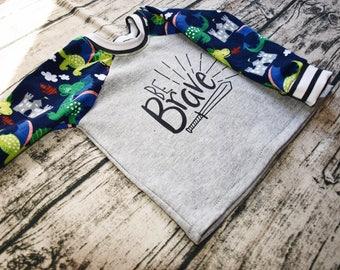 Dragon T Shirt   Fairytale Gift   Fantasy   Birthday Gift   Birthday Shirt  Baby Shower Gift   First Birthday Shirt   Baby Boy Clothes