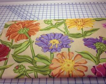 Estrella by Valori Wells for Free Spirit fabrics