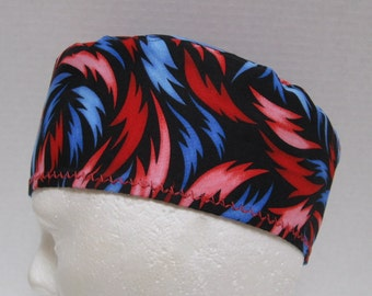 coupon code for nfl breast cancer knit hats etsy 99e16 0f9cc 42b6448d7