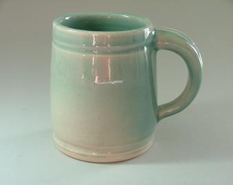 Beer Mug, Tea Mug, Coffee Mug. Hot Chocolate and Marshmallows Mug, Stein, Tumbler