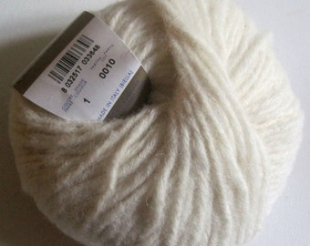 Filatura di Crosa Golden Line Alpalite yarn destash