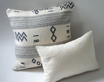 Rowling & Dixon // Accent Pillows // Decorative Pillow Cover // Pillows For Couch // Throw Pillows // Couch Pillow Covers