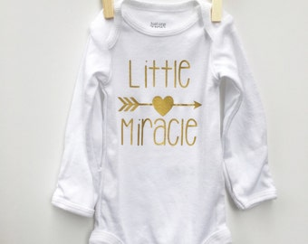 Little Miracle