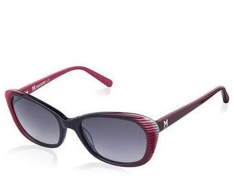 MISSONI Sunglasses MM147S04 black