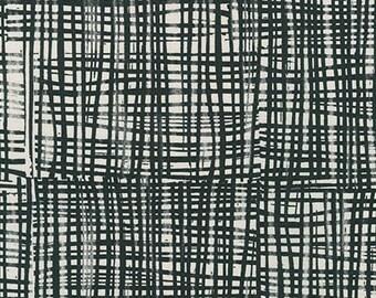 Marks by Valori Wells 16352184 - 1 yd