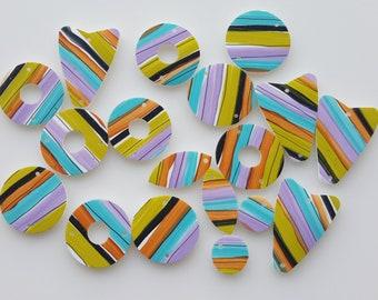 MyELEMENTS   Stripes
