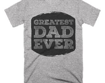 Fathers Day Shirt Fathers Day Tshirt Gifts for Fathers Day Gifts from Son Gifts from Daughter Unique Men's Shirts Wood Shirt Lumberjack Tee