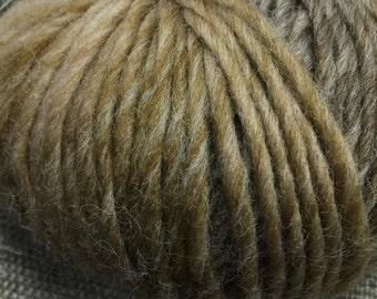 FINAL SALE- Trendsetter Yarns Ascot color 14