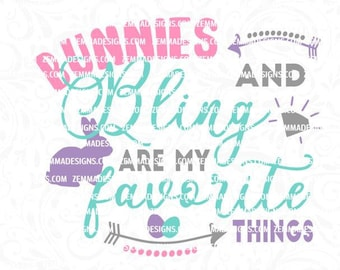 Easter teacher svg, bunny svg, girl easter svg, easter svg files, easter girl svg, Easter svg, easter bunny svg, rabbit dxf bunny rabbit svg