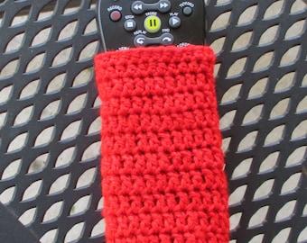 CLEARANCE SALE U-Verse Remote Control Cozy