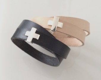 SAME PLUSES bracelet Spring2017 PureNature